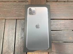 Iphone 11 Pro 256gb (Space Gray)