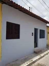 Casas em Prazeres de 2 quartos ao lado do mercado do mercado da mangueira e do metrô