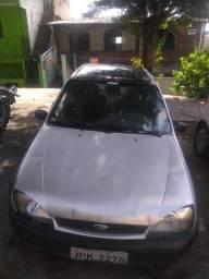 Fiesta zetk Rocam pra vender logo - 2002