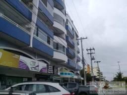 Apartamento para Venda em Cabo Frio, Braga, 3 dormitórios, 3 banheiros, 1 vaga