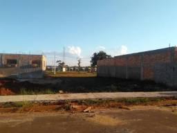 Terreno Laranjeiras II - Ágio - Buriti - Uberaba