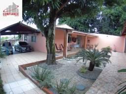 Casa Bairro Planalto 14X36 (529M²) 4Qts 2 suites Aceita Financiamento R$ 360Mil