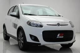 Fiat Palio Sporting 2013 ! - 2013
