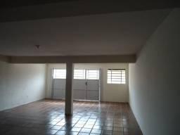 Título do anúncio: (CA2332) Casa no Centro, Santo Ângelo, RS