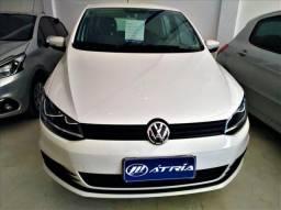 Volkswagen Fox 1.0 Mpi Trendline 12v - 2016