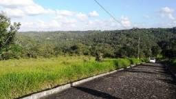 Terreno no Condomínio Mirantes de Aldeia II Cód:322