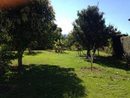 Terreno à venda em Jardim martinelli, Itatiaia cod:1806