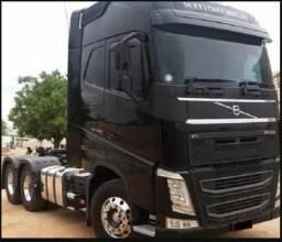 Volvo Fh 540 - 2019