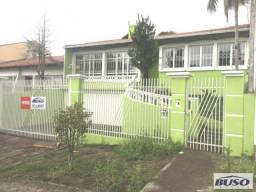 Casa para venda em curitiba, guabirotuba, 5 dormitórios, 1 suíte, 4 banheiros, 4 vagas