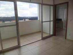 Apartamento à venda com 3 dormitórios em Caiçara, Belo horizonte cod:2116