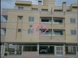 Apartamento à venda com 1 dormitórios em Ingleses do rio vermelho, Florianopolis cod:12026