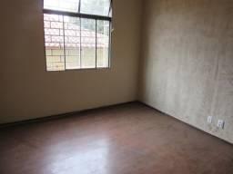 RM Imóveis vende excelente apartamento no Padre Eustáquio!