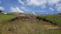 Terreno para Venda em Cajamar, Portais (Polvilho)