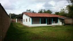 Casa à venda com 2 dormitórios em Loteamento tutoya do vale, São carlos cod:1981