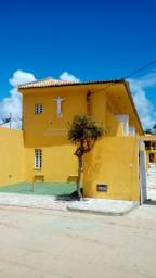 Casas Duplex mobiliada Atalaia Nova