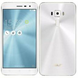 Zenfone 3 64gb Tela 5.5 Ze552kl - Sem nenhum arranhão!