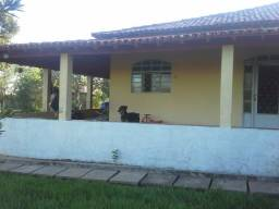 Fazenda 117 alqueires região de Araguaína TO