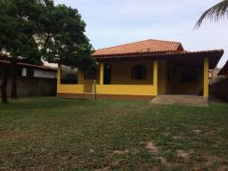 Casa de praia-pontal do ipiranga