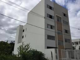 Cobertura no Bairro Castro Pires / Ipiranga