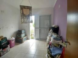 Casa à venda com 2 dormitórios cod:2152