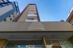 Apartamento à venda com 2 dormitórios em Centro, Passo fundo cod:12882