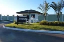 Terreno à venda em Campeche, Florianópolis cod:HI71970