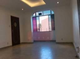 Apartamento à venda com 2 dormitórios em Copacabana, Rio de janeiro cod:CPAP20381
