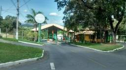 Lote Condominio Montserrat-Betim- estudo pegar imovel/carro de menor valor
