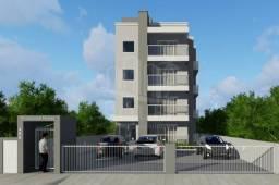 JD206 - Apartamento com 3 quartos sendo 1 suíte em Balneário Piçarras/SC