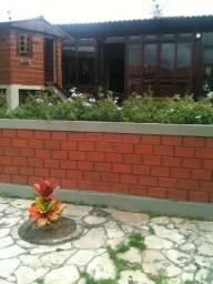 Casa de condomínio para locação anual, com 04 suítes - R$2.500/mês - REF.357