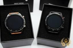 Smartwatch Titan L13.Temos esses e outros modelos e preços. Pronta entrega.