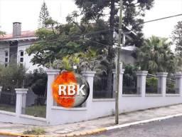 Imóvel de Luxo 4 dormitórios Bairro Nova Sapucaia - Sapucaia do Sul, RS