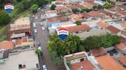 Terreno Vila Moraes em Ourinhos