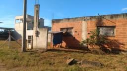 Venda-se este imóvel de 204 m² no Bairro aeroporto Cachoeiro de Itapemirim/ES