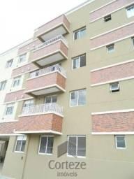 Apartamento 2 quartos no Vargem Grande