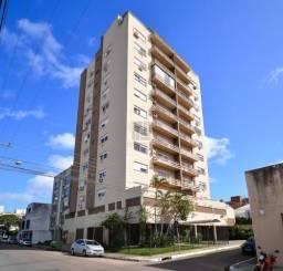 Apartamento para alugar com 3 dormitórios em Centro, Pelotas cod:14301