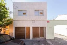 Apartamento para alugar com 1 dormitórios em Centro, Pelotas cod:12302
