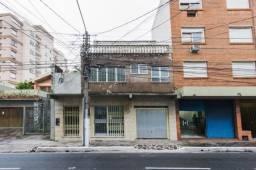 Escritório para alugar em Centro, Pelotas cod:11813