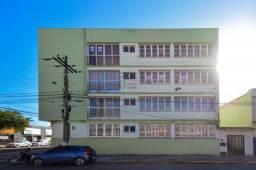 Apartamento para alugar com 2 dormitórios em Centro, Pelotas cod:3304