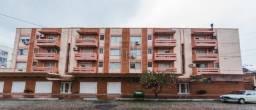 Apartamento para alugar com 3 dormitórios em Centro, Pelotas cod:965