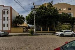 Apartamento para alugar com 2 dormitórios em Centro, Pelotas cod:3116