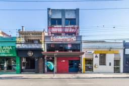 Escritório para alugar em Centro, Pelotas cod:12745