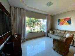Casa à venda, 216 m² por R$ 1.250.000,00 - Jardins Lisboa - Goiânia/GO