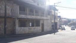 Título do anúncio: Casa para alugar com 2 dormitórios em Bauxita, Ouro preto cod:5926