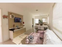 Casa 2 dormitórios mobiliada Torres RS