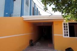 Casa com 3 quartos no Sítio Cercado