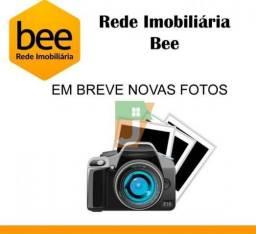 Apartamento com 3 dormitórios para alugar, 125 m² por R$ 1.400,00/mês - Centro - Curitiba/