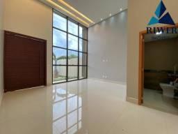 950mil!!! Casa Moderna, solta no lote, 3 suites, PDD, Rua 10!! Excelente acabamento!