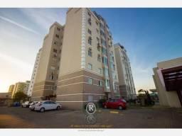 Apartamento em Torres RS bairro Stam