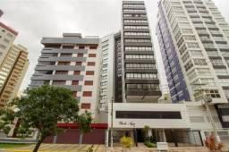 Apartamento Quatro Praças 03 quartos Torres RS